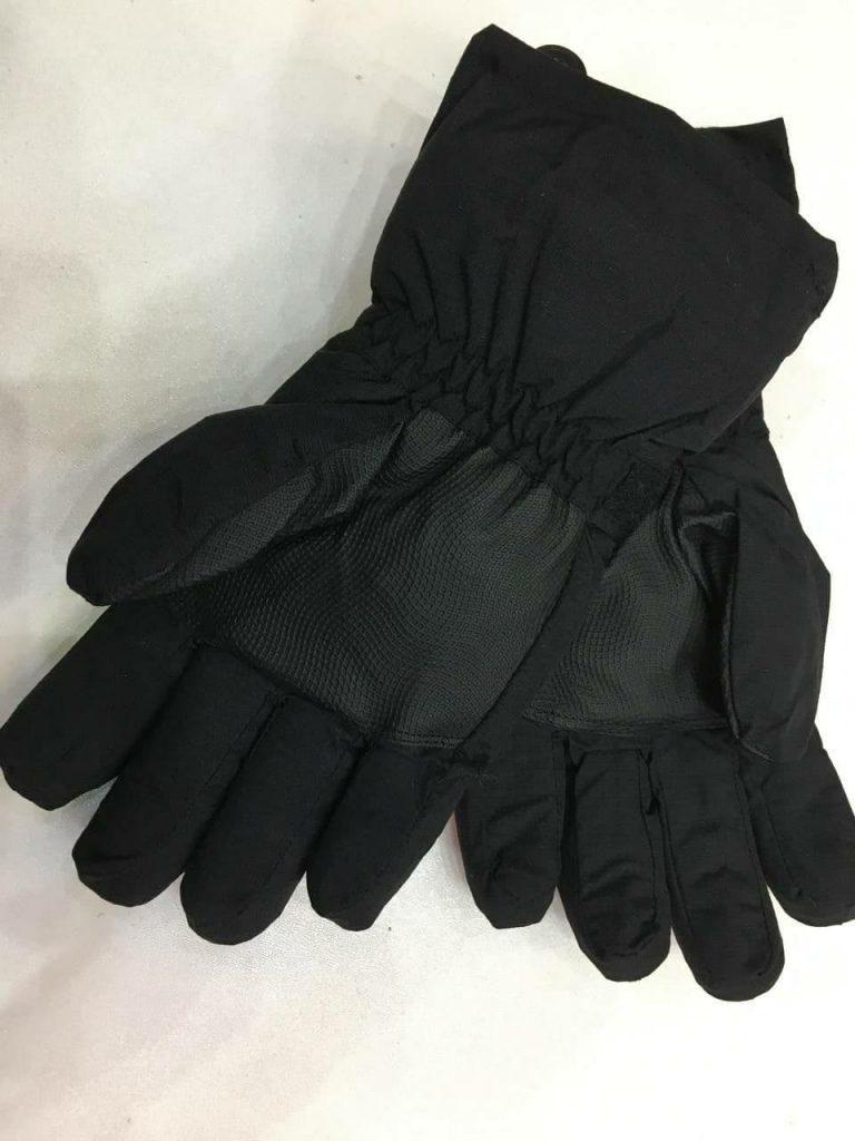 دستکش تکپوش زنانه