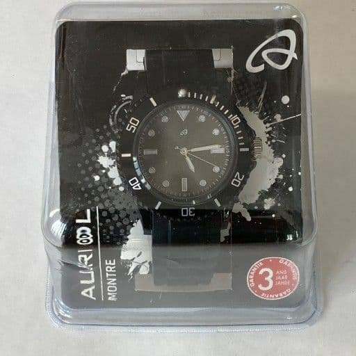 ساعت مچی Auriol آلمانی