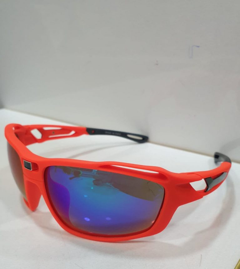 عینک رانینگ دوچرخه سواری و کوهنوردی