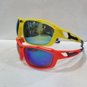 عینک رانینگ، دوچرخه سواری، کوهنوردی