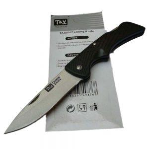 چاقوی سفری تاکسین نایف مدل T1