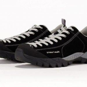 کفش اسنوهاک مردانه مدل DORFAK