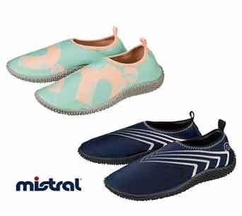 کفش ساحلی Mistral