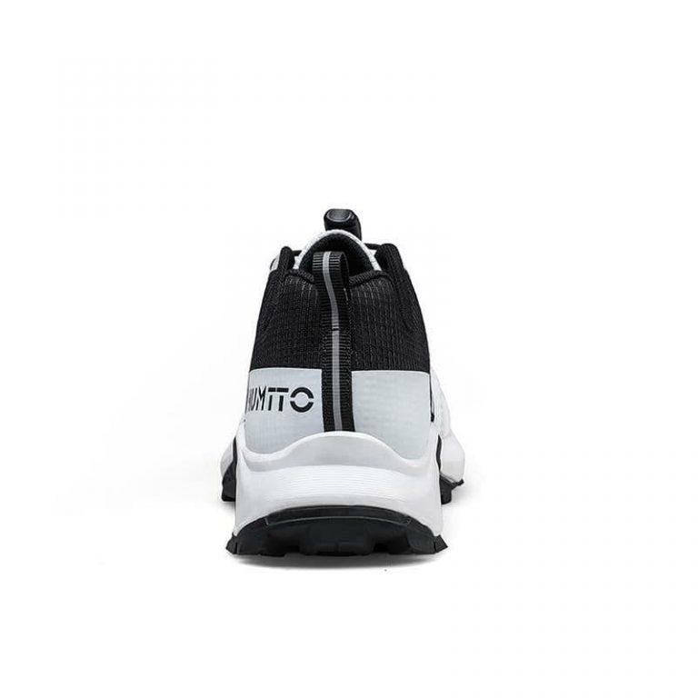 کفش هومتو مدل ۱۱۰۳۷۸