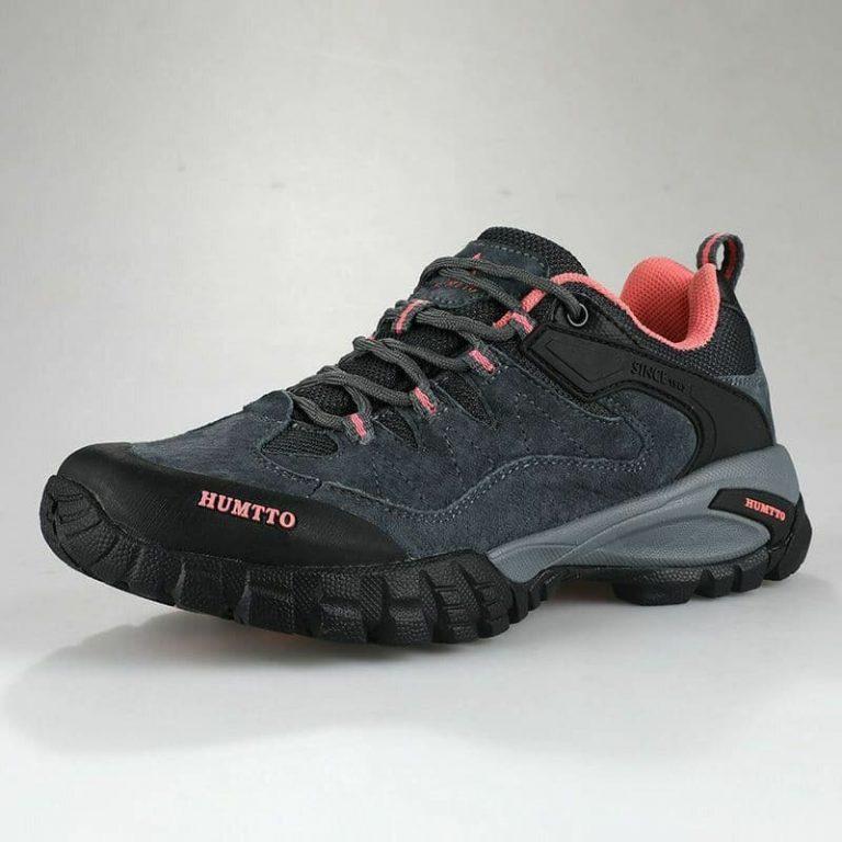 کفش هومتو مدل 110607A
