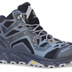 کفش کوهنوردی کایلاکس