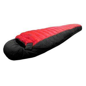 کیسه خواب پر سهند
