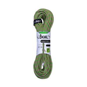 طناب دینامیک بعال دیابلو ۱۰.۲میل
