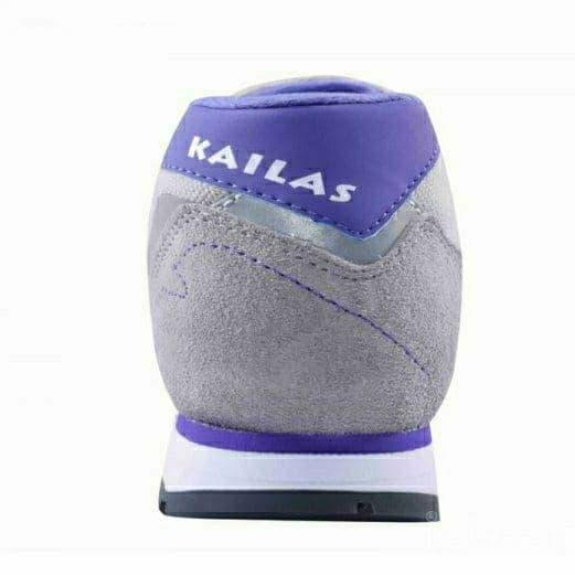 کفش زنانه بدون ساق کایلاس مدل KS520697