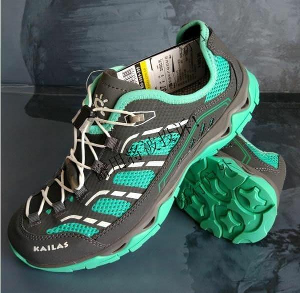کفش زنانه کایلاس کد KS720387