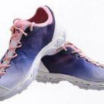 کفش زنونه کایلاس کد ks 720458