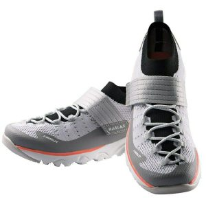 کفش زنانه کایلاس کد KS920628