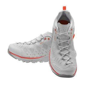 کفش زنانه کایلاس کد KS920638
