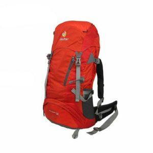 کوله پشتی کوهنوردی ۴۵+۵ دیوتر (کپی)
